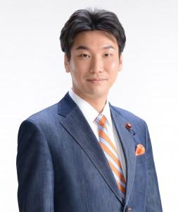 00gaku_hashimoto